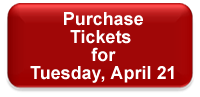 Tickets for April 21